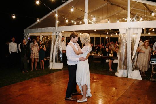 Cedia at Byron Bay Wedding125