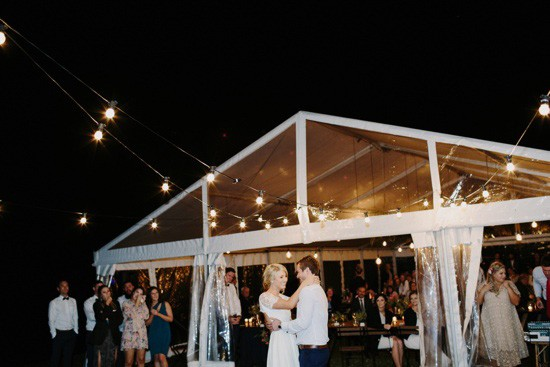 Cedia at Byron Bay Wedding126