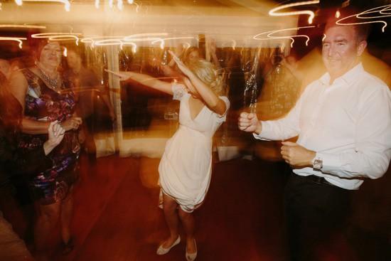Cedia at Byron Bay Wedding130