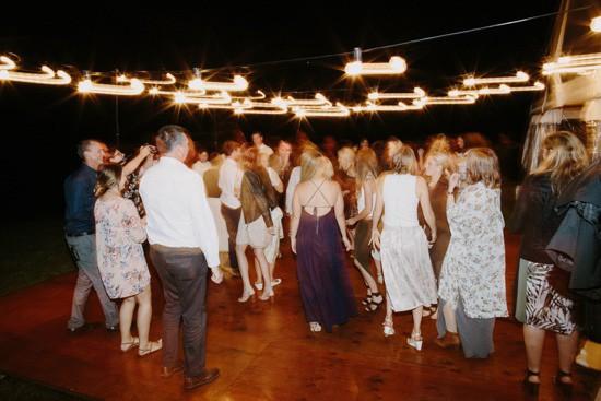 Cedia at Byron Bay Wedding134