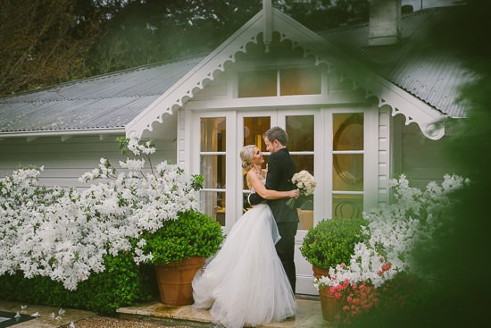 Classic Romance Wedding039