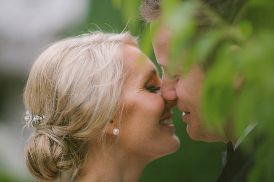 Classic Romance Wedding041