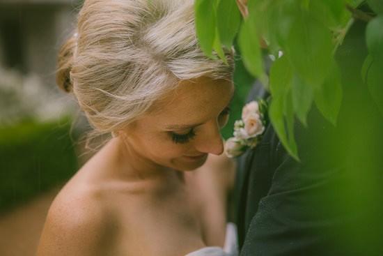 Classic Romance Wedding042