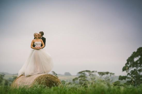 Classic Romance Wedding054