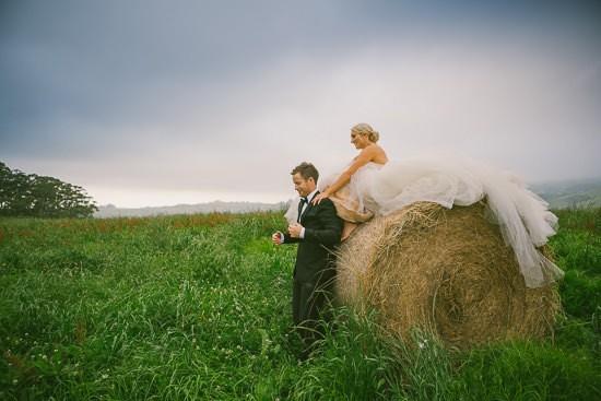 Classic Romance Wedding056
