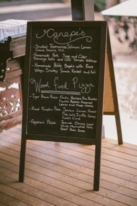 Classic Romance Wedding067