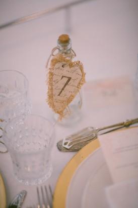 Classic Romance Wedding068