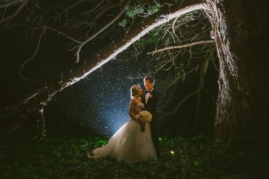 Classic Romance Wedding074
