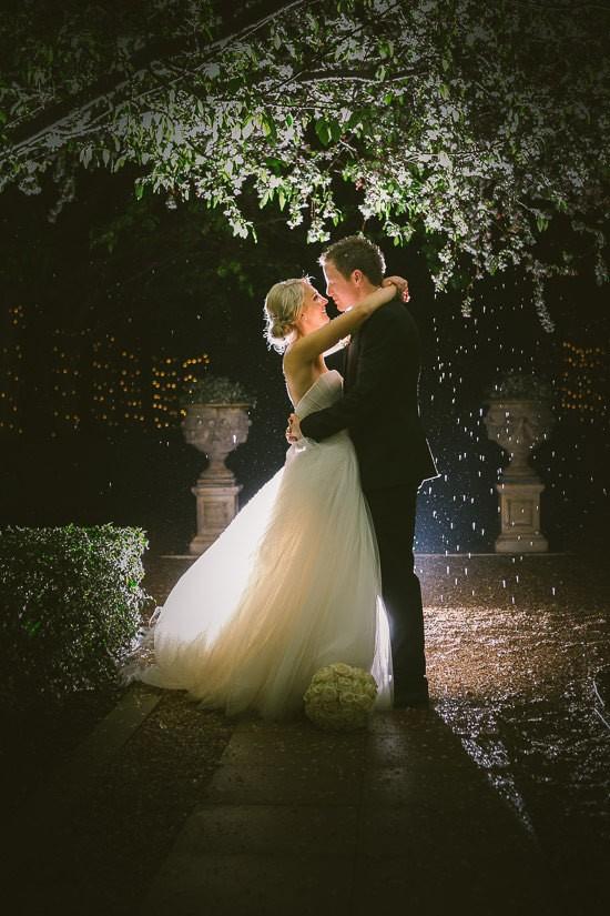 Classic Romance Wedding075