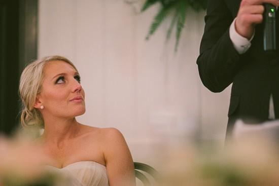 Classic Romance Wedding078
