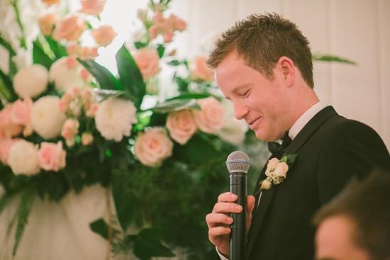 Classic Romance Wedding079