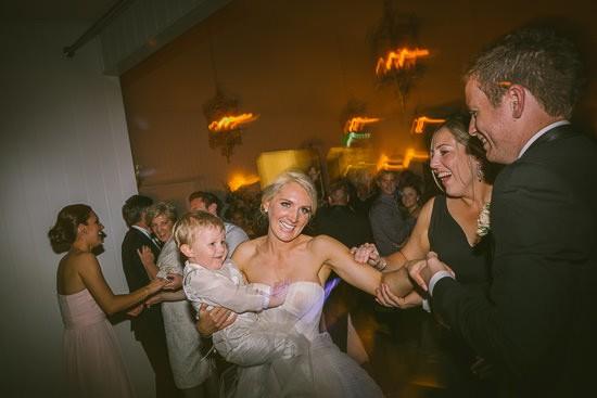 Classic Romance Wedding082