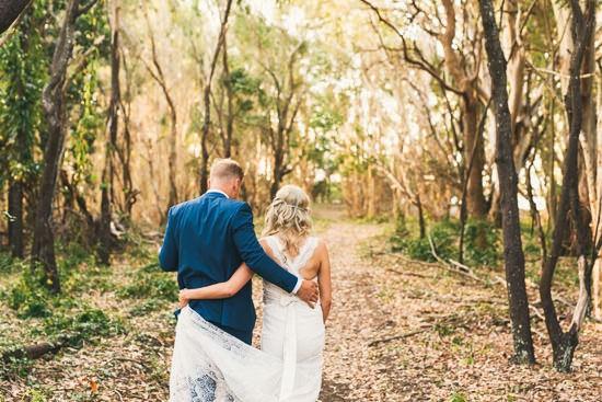 Couran Cove Island Resort Wedding043