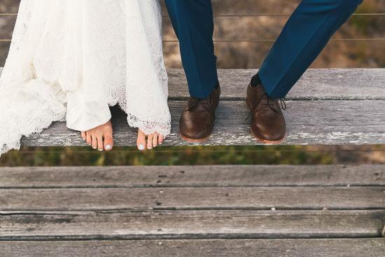 Couran Cove Island Resort Wedding057