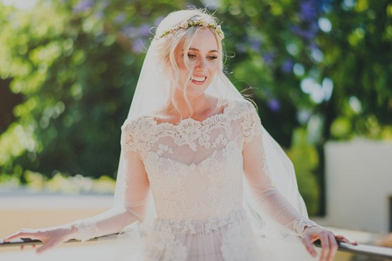 Elegant Backyard Wedding021