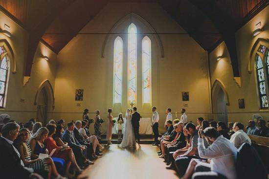 Elegant Backyard Wedding033