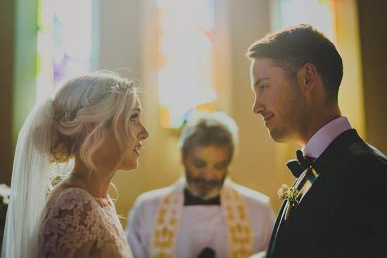 Elegant Backyard Wedding038
