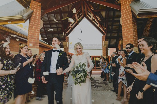 Elegant Backyard Wedding046