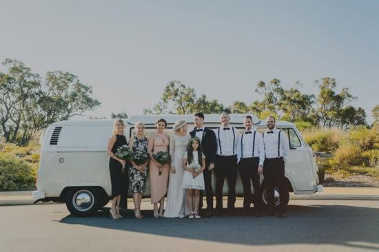 Elegant Backyard Wedding049