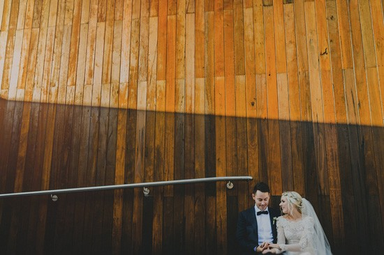 Elegant Backyard Wedding050