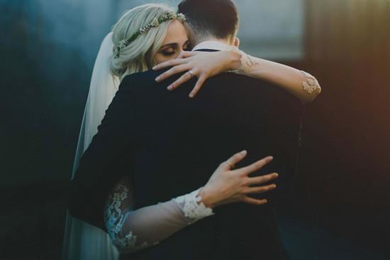 Elegant Backyard Wedding053