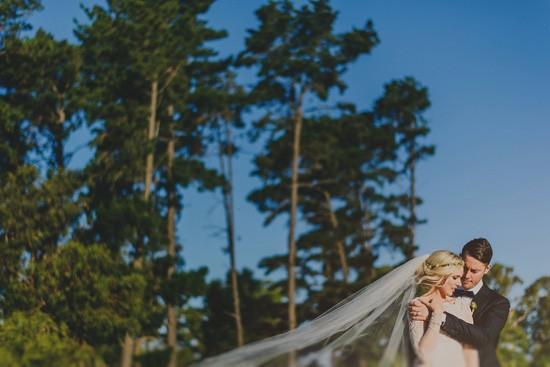 Elegant Backyard Wedding056