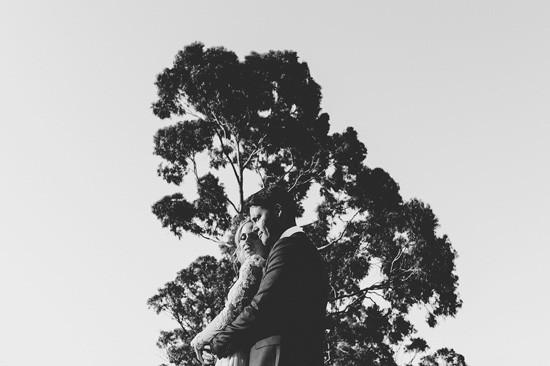 Elegant Backyard Wedding057