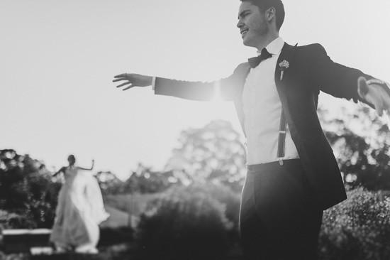 Elegant Backyard Wedding058
