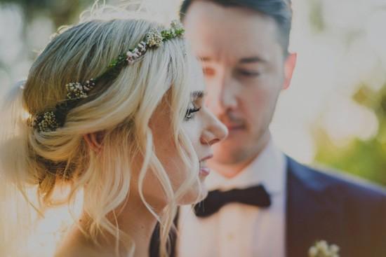 Elegant Backyard Wedding060