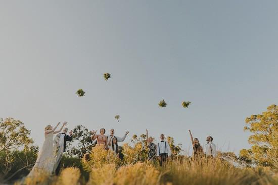 Elegant Backyard Wedding062