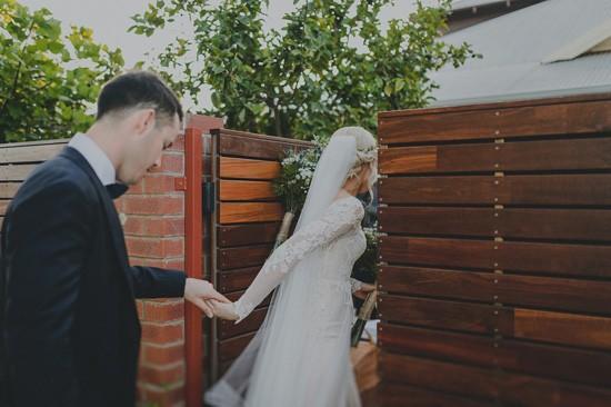 Elegant Backyard Wedding064