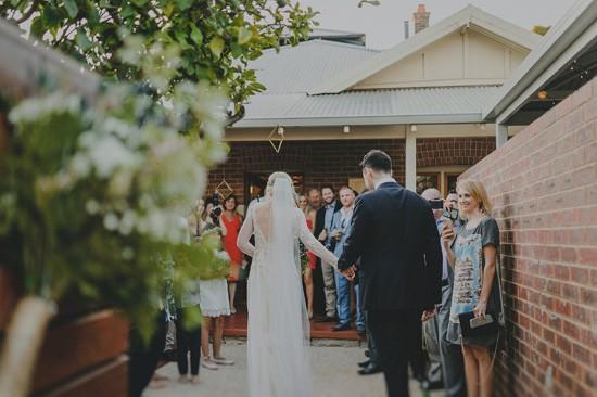 Elegant Backyard Wedding065