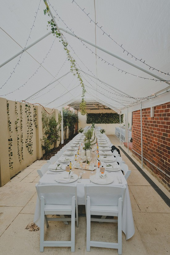 Elegant Backyard Wedding069