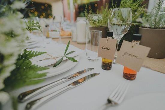 Elegant Backyard Wedding071