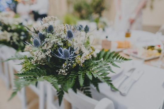 Elegant Backyard Wedding078