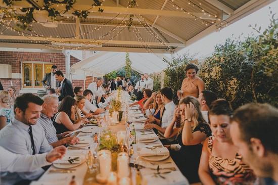 Elegant Backyard Wedding080