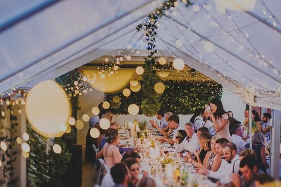 Elegant Backyard Wedding082