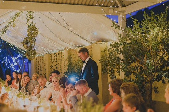 Elegant Backyard Wedding086