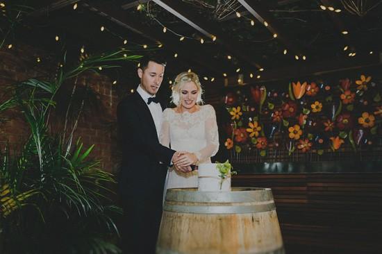 Elegant Backyard Wedding089