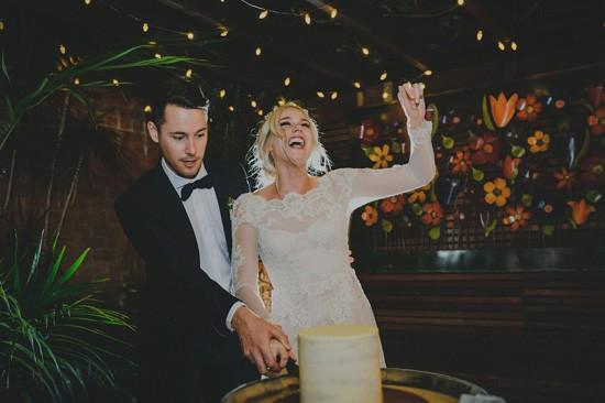 Elegant Backyard Wedding091