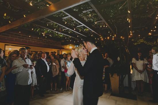 Elegant Backyard Wedding096