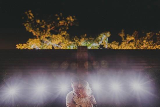 Elegant Backyard Wedding098