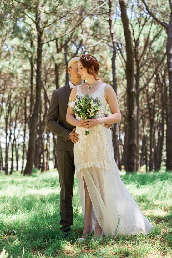 Forest Elopement003