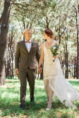 Forest Elopement010