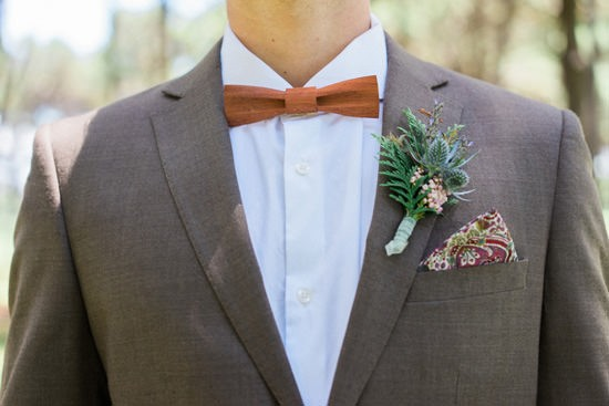 Forest Elopement023