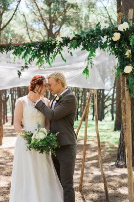Forest Elopement027
