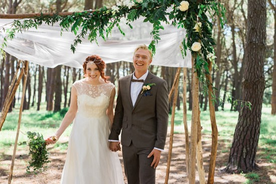 Forest Elopement030