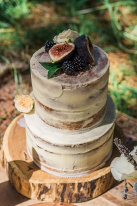 Forest Elopement050