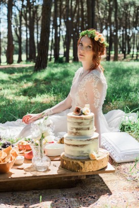 Forest Elopement053