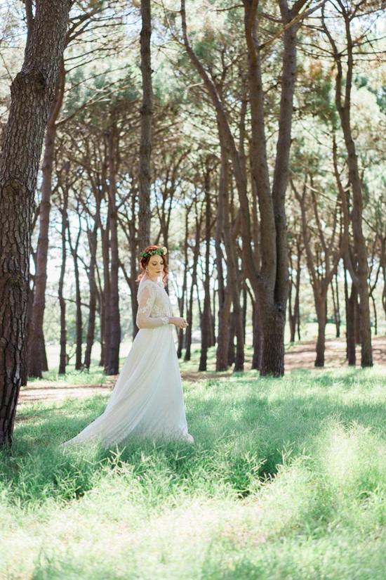 Forest Elopement062